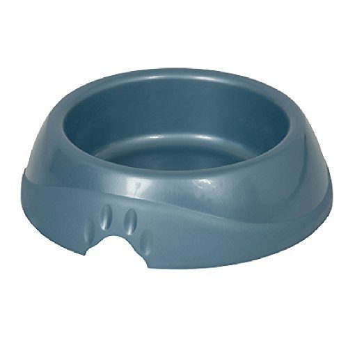 Jumbo Microban Pet Bowl