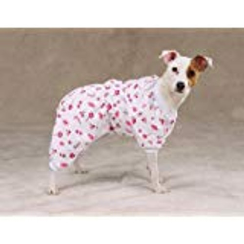 Sweet Dreams Doggy Pajamas