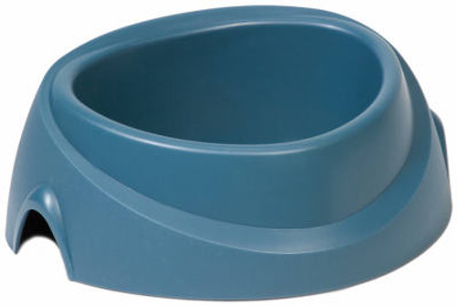 Heavyweight MIcroban Pet Bowl - Small