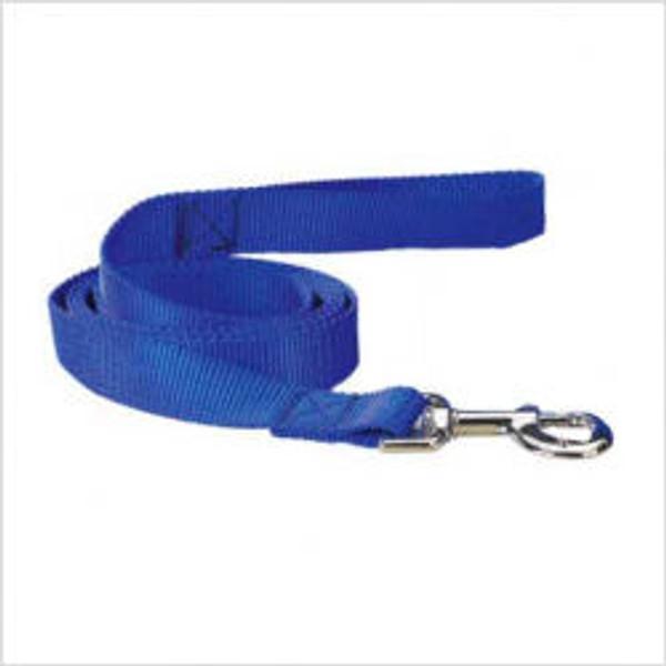 Blue Dog Lead