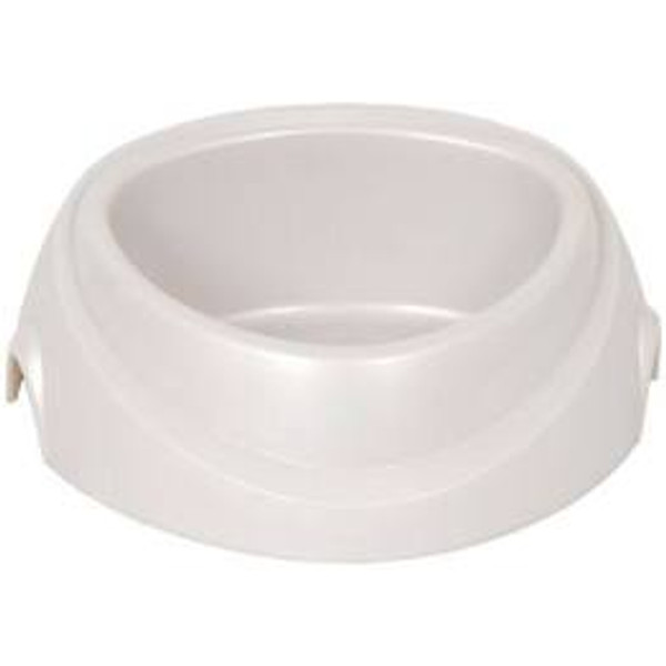 Ultra Heavyweight Pet Bowl - Jumbo Size