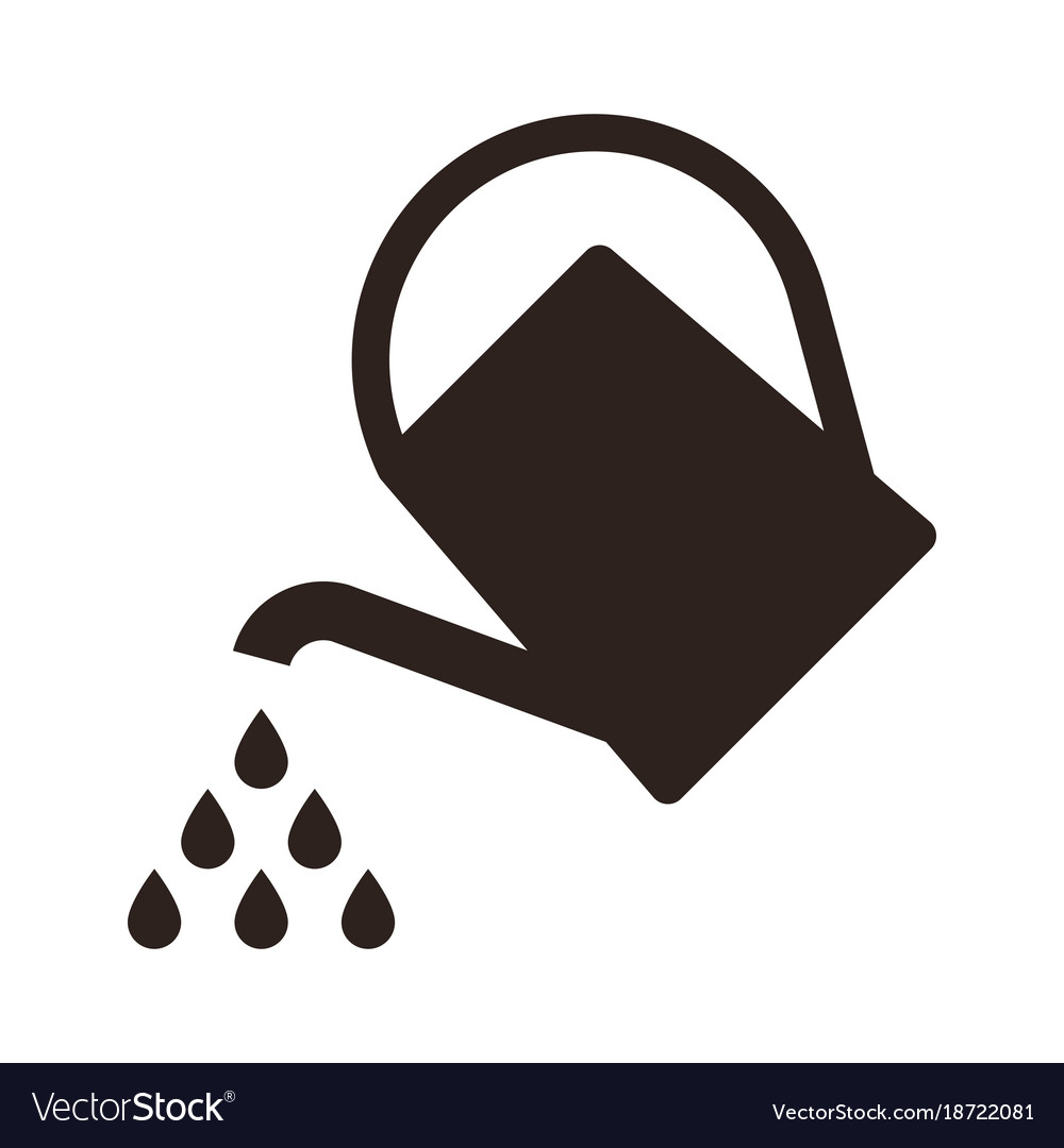 watering-can-symbol-vector-18722081.jpg