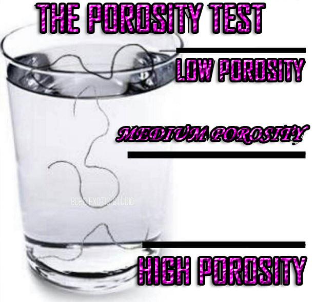 porositytest.png