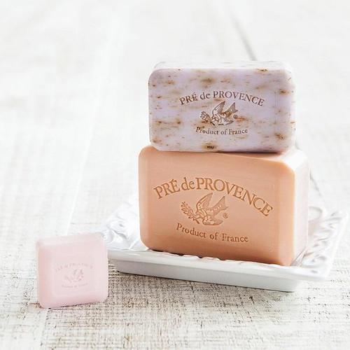 Shea Butter Soap (250g)