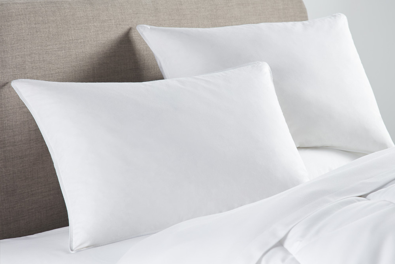 ​What Hypoallergenic Really Means for Bedding?