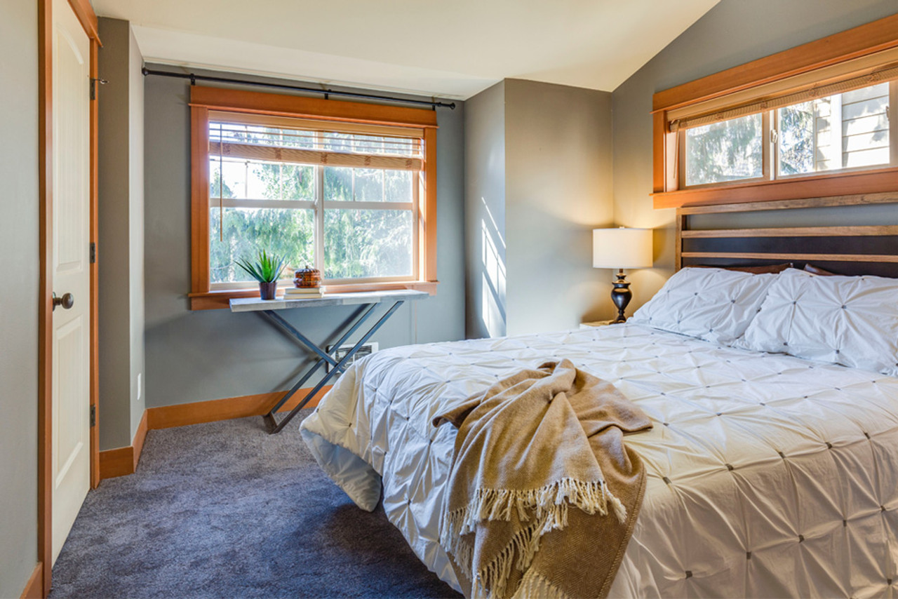 Empty Nesters: Here's How to Transform Your Child's Bedroom into a Guest Room