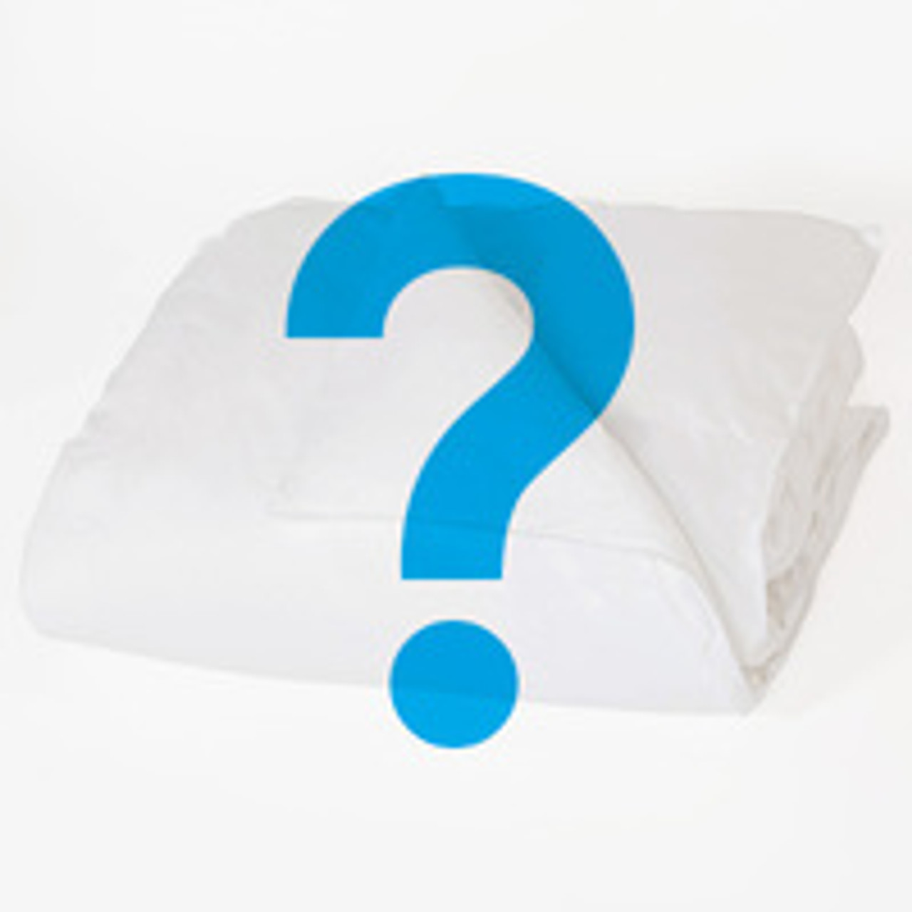 What Size Comforter Do You Need for a Cal King Bed?