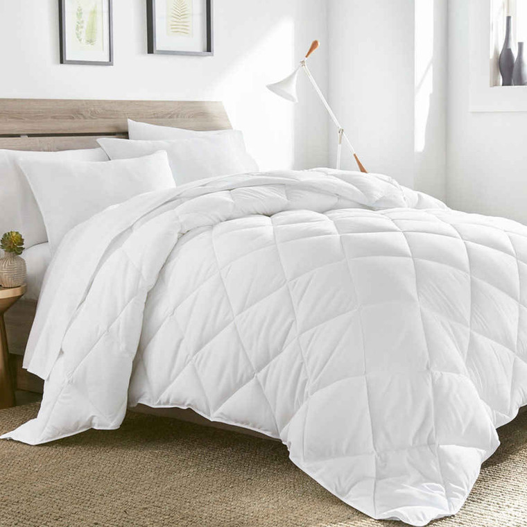 planetWISE PlanetWISE Year-Round Comforter Sale