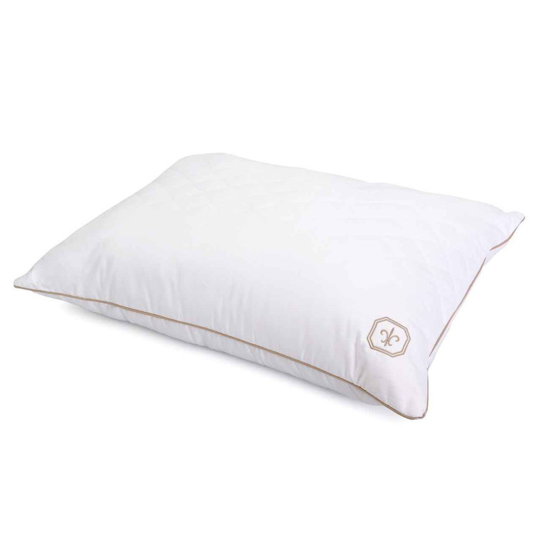 Stearns and Foster Stearns and Foster LiquiLoft Continuous Comfort Quilted Pillow