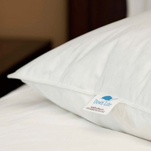 Choice Hotels Bedding