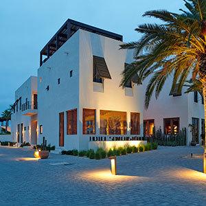 Hotel San Cristobal Bedding