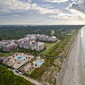 300x300-sanctuary-hotel-kiawah-island-bedding-by-downlite.jpg