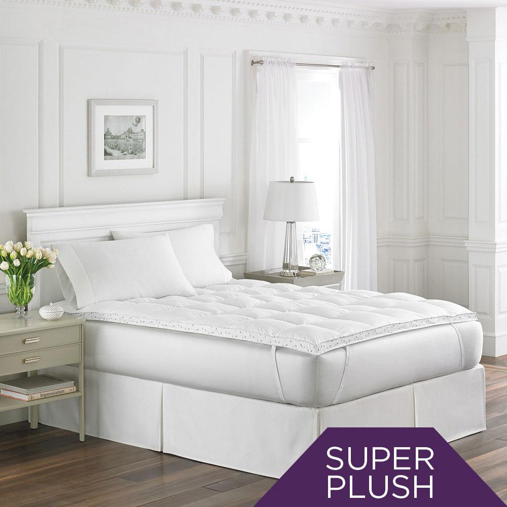 Laura Ashley® Abbeville Fiber Bed