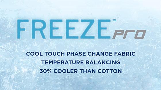freeze-brand-page.jpg