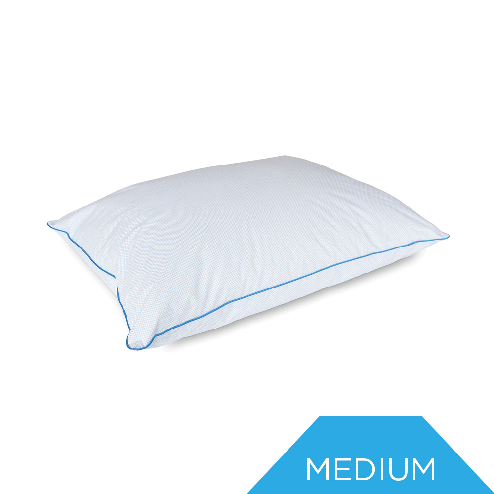 Tommy Bahama® Freeze™ Ultimate Cooling Pillow