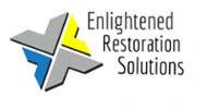 Enlightened Restoration Solutions