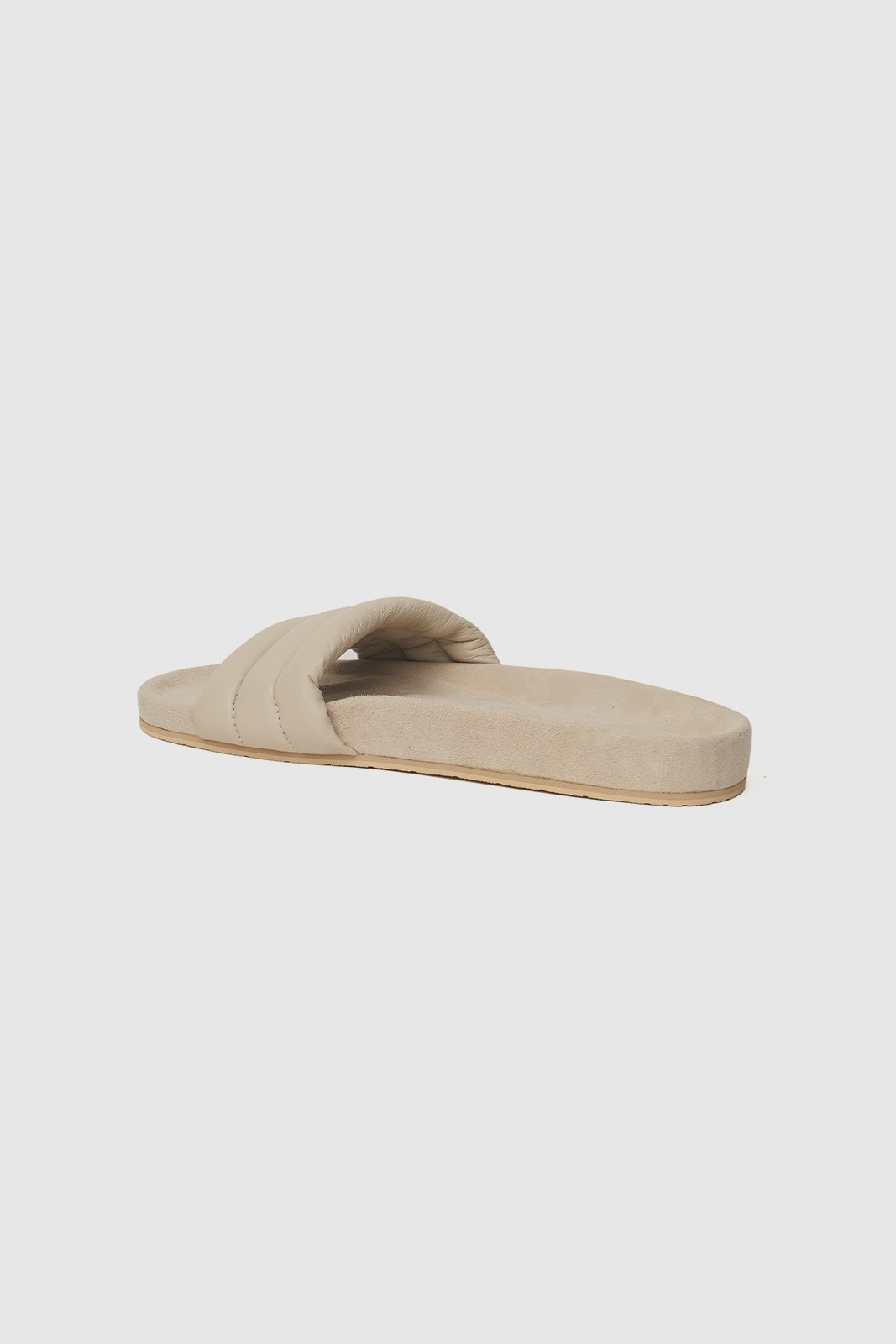 Elka Collective The Bowie Slide Neutrals  2
