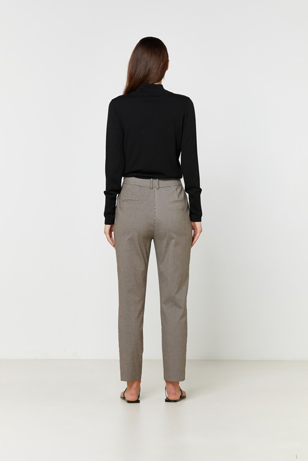 Elka Collective Henley Pant Multi  6