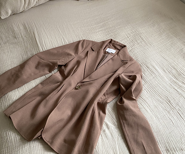 Elka Collective Eleanora Suit