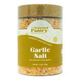 Salt Sensations Garlic Salt