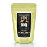 Dominator Sweet Rib Rub | Oakridge BBQ