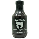 Pork Mafia Cochon Dippin Sauce