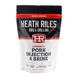 Pork Injection  | Heath Riles BBQ