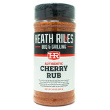 Heath Riles BBQ Cherry Rub
