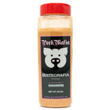Pork Mafia Bistecmafia Shaker