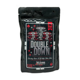 Flavor Anonymous Double Down
