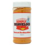 Sweet Seduction Rub | Simply Marvelous BBQ