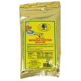 Chef Hans' Banana Foster Mix