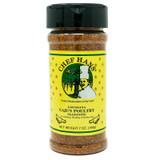 Cajun Poultry Seasoning | Chef Hans' Gourmet