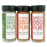 Full Boar BBQ Grilling Kit