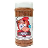 Code 3 Spices Rescue Rub