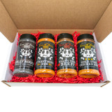 Loot N' Booty BBQ Ultimate Gift Pack