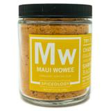 Maui Wowee | Spiceology