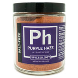 Purple Haze   Spiceology