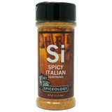 Spiceology Spicy Italian