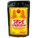 Jade Dragon 8 Oz | Flavor Anonymous