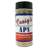 Craig's AP Seasoning