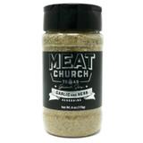 Gourmet Garlic & Herb 6 oz | Meat Church