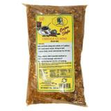New Orleans Style Gumbo Seasoning Mix 2lb Bag| Chef Hans' Gourmet