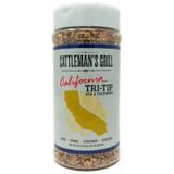 Cattleman's Grill California TRI-TIP