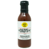 My Dad's BBQ Sauce Original