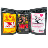 Flavor Anonymous Far Out East Flavor Pack