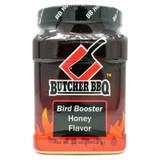 Butcher BBQ Bird Booster Honey Chicken 12OZ