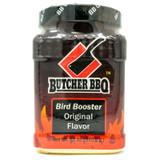 Butcher BBQ Bird Booster Original