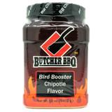 Butcher BBQ Bird Booster Chipotle Chicken
