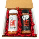 Pellet Envy BBQ Gift Pack
